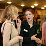 Brenchley & Matfield WiRE Networking Event