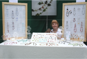 exhibition stall 2
