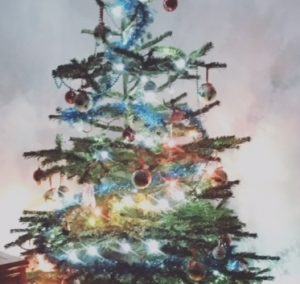 Top Christmas Tips – Workplace Happiness