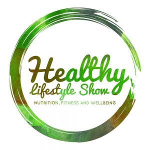 New lifestyle show set to attract healthy crowd