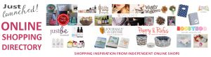 New Online Shopping Directory Successfully Launched