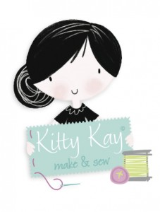 Kitty Kay - Make & Sew Photo