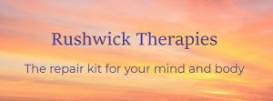 Solution Focused Hypnotherapy and Talk Therapy (BRIEF) Photo