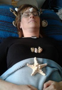 Special Offer On Seashell Healing