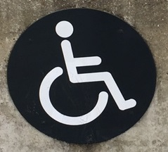 How Disability Confident Are You?
