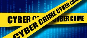 How cyber-secure are your staff?
