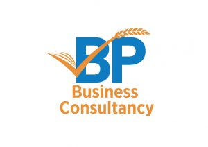 BP Business Consultancy – Helping businesses be better businesses