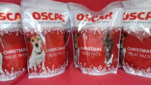 Christmas Gifts for Pets and Pet Owners!