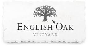 Dorset WiRE March Meeting – English Oak Vineyard