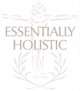 Essentially Holistic - Providing Professional Aromatherapy Training & Holistic Therapies Photo
