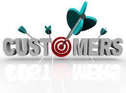 Who is Your Target Customer?