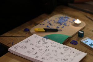 Get crafty with Make it in Wales