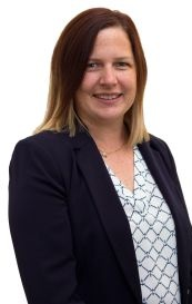 Solicitor Legal Advisor in Property and Agricultural Law Photo