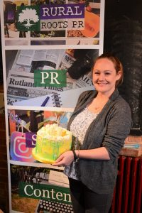 Rural Roots PR turns one