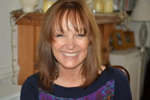 Specialist in supporting your Emotional well-being, Anxiety, Abuse, PTSD, Birth Trauma/Postnatal Care Photo