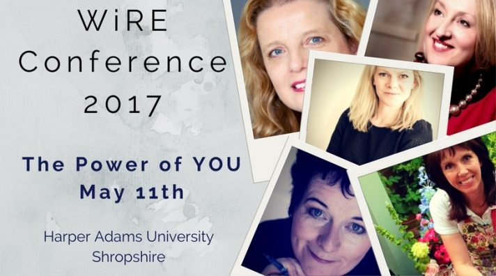 http://www.wireuk.org/events/conference2017/