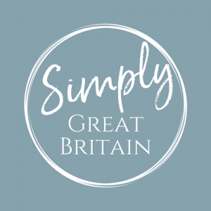 Simply does Great Britain
