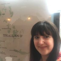 A day in the life of a personal travel consultant