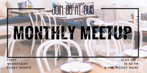 West Kent WiRE |November Meeting | Brainstorming Session