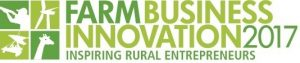 WiRE at the Farm Business Innovation Show in November