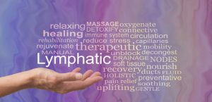 The Benefits of Manual Lymphatic Drainage