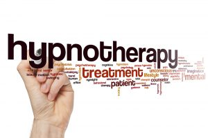 The Benefits of Hypnotherapy