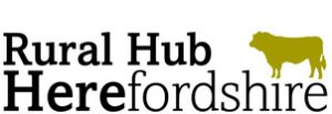 Herefordshire Rural Hub appoints Liz Lloyd as its new Chair