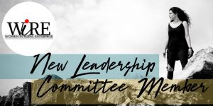 Kent WiRE News – Leadership Changes