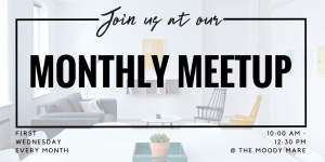 Kent WiRE – January Meetup (A New Year & A New Group)