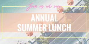 West Kent WiRE – Annual Summer Lunch