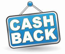 Get Cashback on All Your Expenses & Increase Your Profit