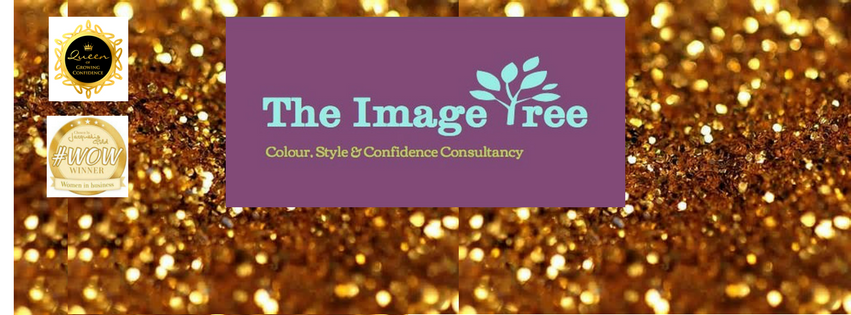 Image Coach & Style Consultant Photo