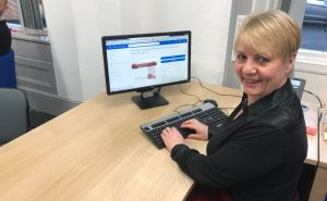 New online tool will boost services