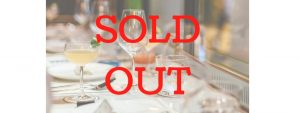 WiRE Burton Summer Social – NOW SOLD OUT