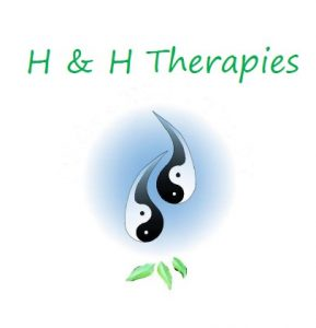 Complementary Therapist for Humans and Horses specialising in Aromatherapy, Body Massage, Pregnancy Massage and Indian Head.  For horses I am a Sports Massage & Remedial Massage therapist. Photo