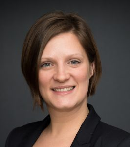 Employment and discrimination solicitor specialising in all areas of contentious and non-contentious employment law; with a particular interest in discrimination and harassment law. Photo