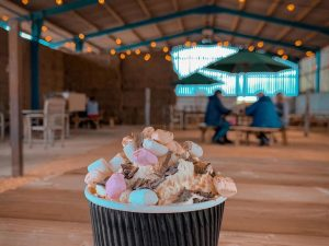 March House Farm – Drop in Coffee Morning