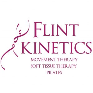 WiRE Wellbeing with Marianne from Flint Kinetics