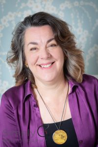 """WiRE National """"Network Online"""" Event with Helen Oldfield from Affinity PR"""