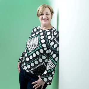 How well do you Bounce?  with Jane Batty from Ripple